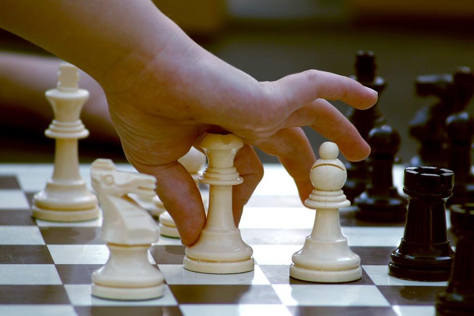 chess-775346_960_720